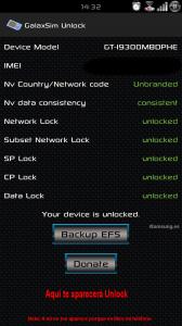 Screenshot_2013-03-14-14-32-31