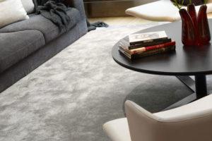 ¿Cómo elegir la alfombra adecuada? Consejos prácticos para hacer una buena elección 6