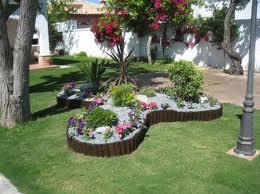 Cómo construir una rocalla en tu jardín 5