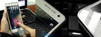 filtraciones del Neo N003, el smartphone chino más barato del mercado