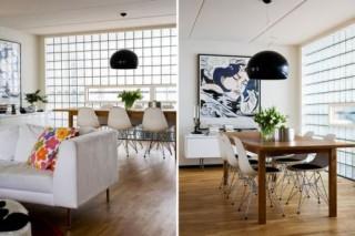 10 tips para una buena decoración de tu casa