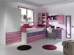 Consejos prácticos para decorar una habitación juvenil 4