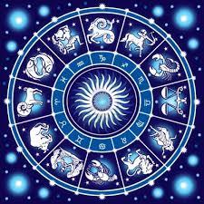 El horóscopo de Terra