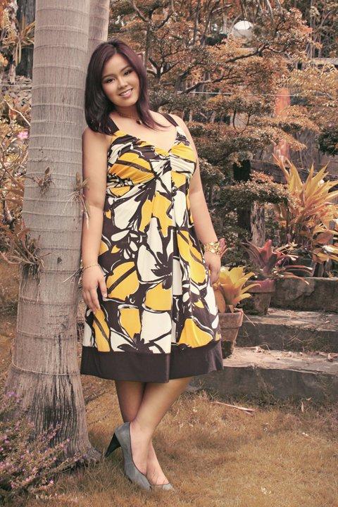 Vestidos hawaianos en talla XL exclusivos para el verano