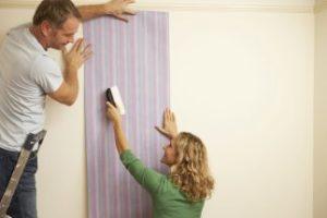 Decoraciones para tus paredes, un giro de elegancia 9