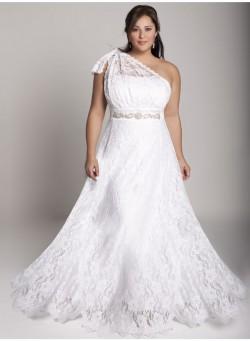 f0b061b7e Una boda perfecta comienza por un vestido soñado