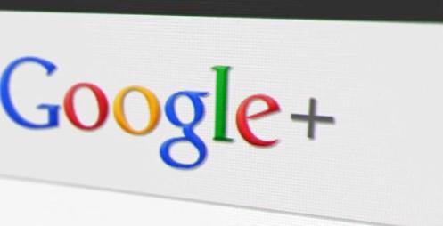 Gifs animados en Google Plus
