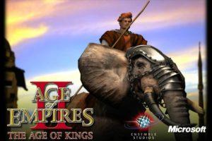 Age of Empires podría llegar muy pronto a iOS y Android 7