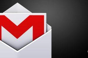 La nueva versión de Gmail ya está lista para Android 3