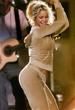 Shakira-Hip-Shaking-Picture_preview