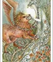 Tirada cartas del tarot: la fuerza
