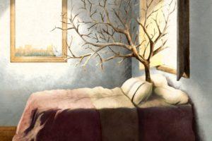 Ánima Adversa - El Sueño de los Justos 2