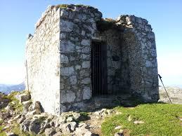 Ermita Picu Paisanu