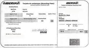 ¿Qué significa soñar con billetes de avión?