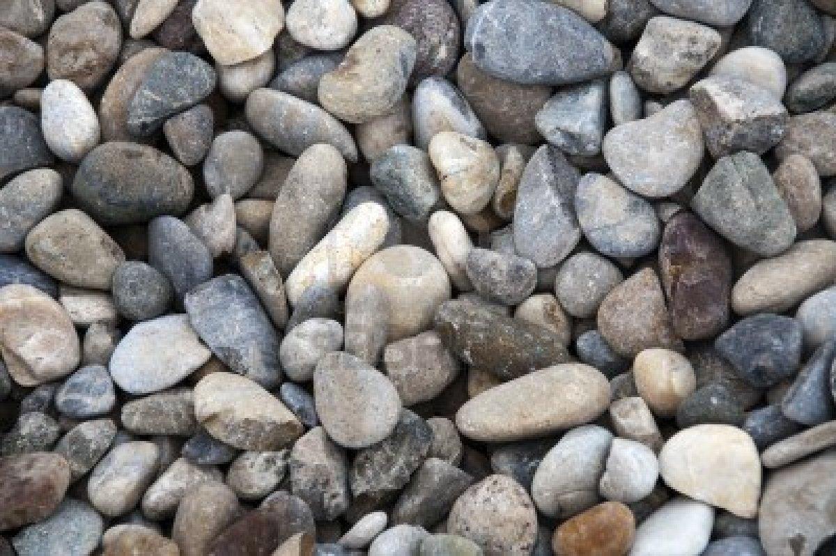 ¿Qué significa soñar con rocas?