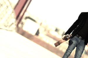 """Nistal presenta su nuevo videoclip """"Corazón Cicatriz"""" 3"""