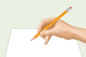 aprende a dibujar