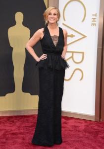 Propuesta de Givenchy Oscars