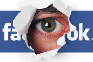 80 cosas personales que Facebook sabe