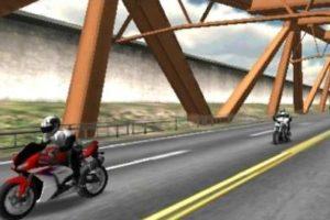 Asphalt Bikers para Android