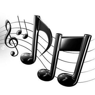 musica del 2000