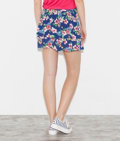 980bb85e9a ▷ TENDENCIAS MODA  Las faldas más bonitas de este verano ⋆ iOrigen