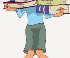 ¿Los libros de autoayuda sirven?