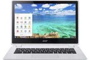 portatiles Acer