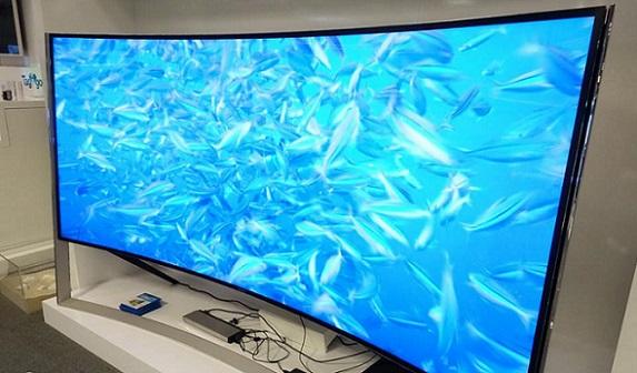 Samsun Tv