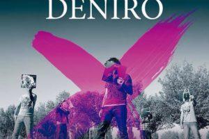 DENIRO se lanzan a la carretera 10