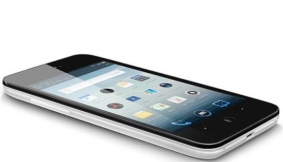 Meizu-MX-Smartphone