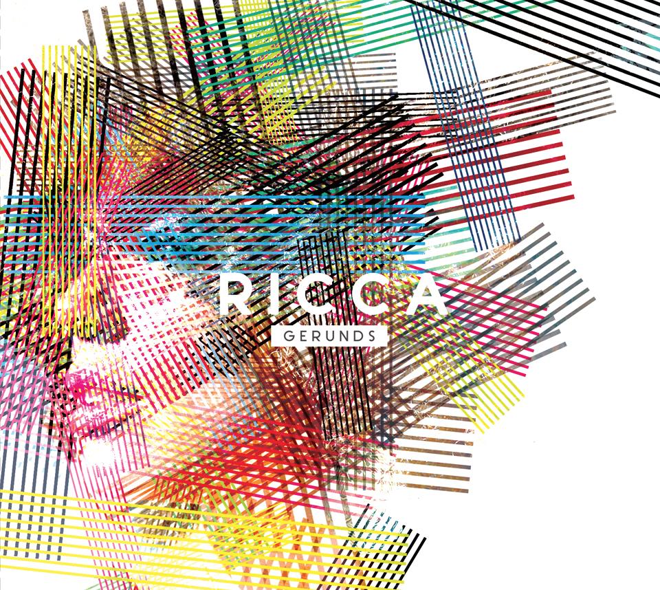 Ricca - Gerunds