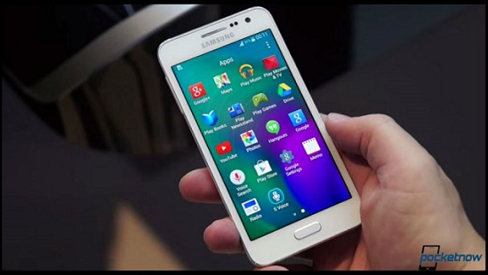 Galaxy 7