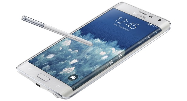 Samsung-Galax
