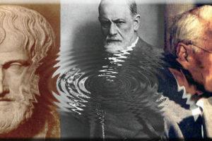 origenes psicología