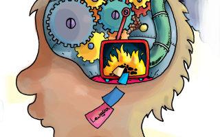 Avances de la neurociencia en el aprendizaje