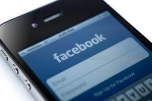 Facebook Phone, una aplicación para hacer llamadas gratuitas 2