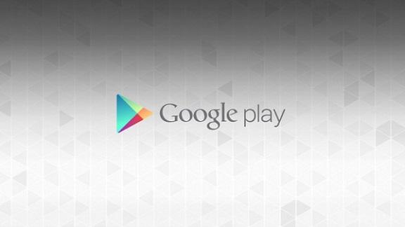 Cómo se descargan imágenes de Google Play 1