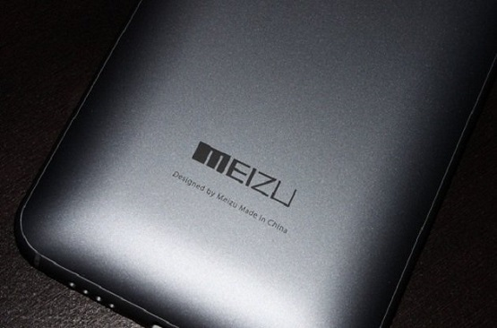 El nuevo smartphone de Meizu llega el 8 de diciembre 1
