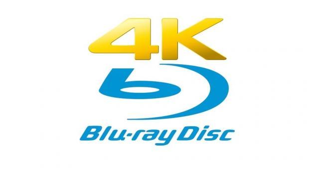 Ultra HD Blu-Ray, el formato sucesor del Blu-Ray 1