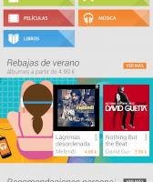 El control de pagar aplicaciones en Google Play sin control 2
