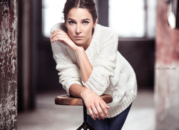moda invierno 2015