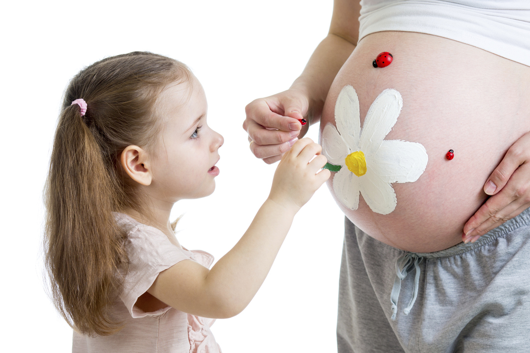 Cosas Peculiares Que Podemos Hacer Durante El Embarazo