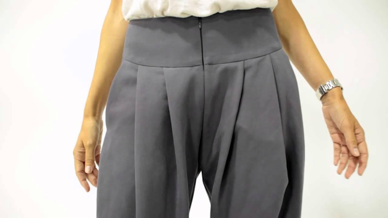 Colección Pantalones Mujer Nuestra amplia colección de pantalones ofrece una variedad de estilos, desde palazzo, pantalones de rayas y con estampados, .