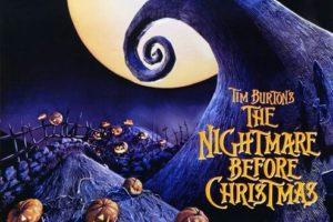 Películas de Navidad de dibujos animados