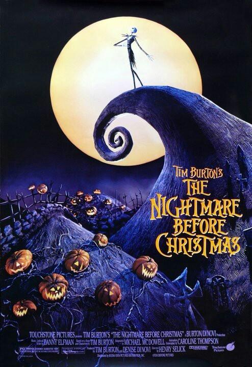 Peliculas Dibujos Animados De Navidad.Peliculas De Navidad