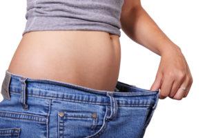 Cómo adelgazar rápido con la dieta del sirope de savia