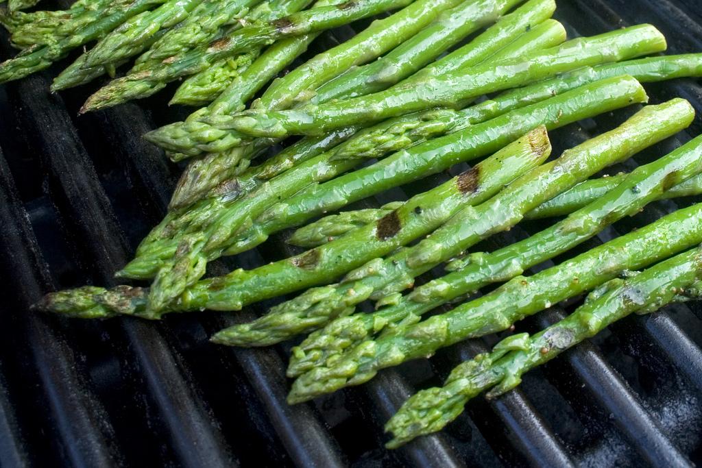 Trucos y consejos para llevar una dieta depurativa