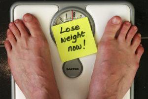 Dietas depurativas para eliminar toxinas