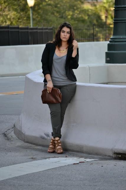 5c4683c38 ▷ Cómo vestir en otoño para jóvenes gorditas ⋆ iOrigen